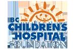bc-childrens-hospital