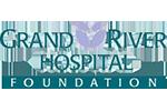 grand-river-hospital
