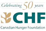hunger-foundation