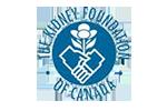kidney-foundation