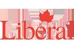 liberal-canada