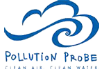 pollution-probe
