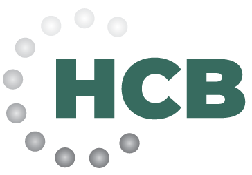 HCB Communications Fundraising Services for Charities and Non Profits
